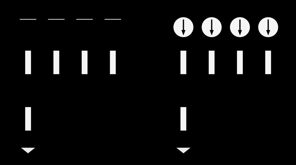 Avoiding common-ground electrical cross-talk | Qontrol Systems