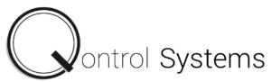 Qontrol Systems